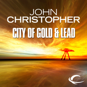 The City of Gold and Lead: Tripods Series, Book 2 (Unabridged) audiobook download