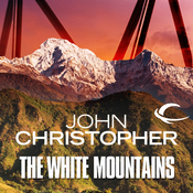 The White Mountains: Tripods Series, Book 1 (Unabridged) audiobook download