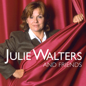 Julie Walters and Friends audiobook download