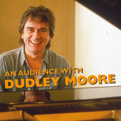 An Audience with Dudley Moore: Includes the South Bank Show audiobook download
