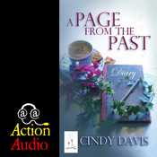 A Page from the Past (Unabridged) audiobook download