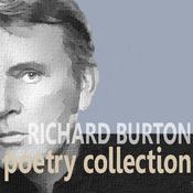 The Richard Burton Poetry Collection (Unabridged) audiobook download