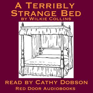A-terribly-strange-bed-unabridged-audiobook