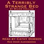 A-terribly-strange-bed-unabridged-audiobook