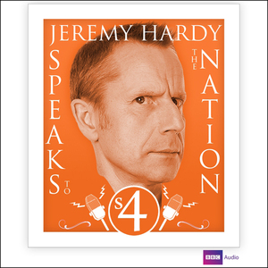 Jeremy-hardy-speaks-to-the-nation-series-4-audiobook