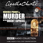 Murder-on-the-orient-express-dramatised-audiobook