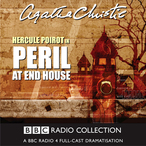 Peril-at-end-house-dramatised-audiobook