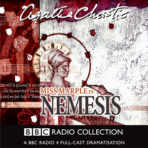 Nemesis-dramatised-audiobook