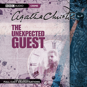 The-unexpected-guest-dramatised-audiobook