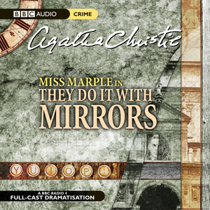 They-do-it-with-mirrors-dramatised-audiobook
