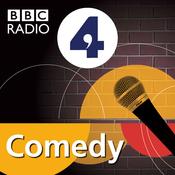Hazelbeach: Series 2 (BBC Radio 4: Comedy) (Unabridged) audiobook download
