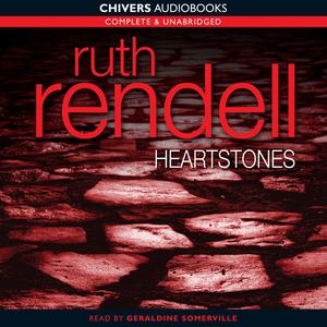 Heartstones-unabridged-audiobook-2