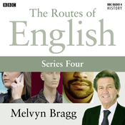 Routes of English: Complete Series 4: People and Places (Unabridged) audiobook download