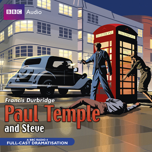 Paul-temple-and-steve-audiobook