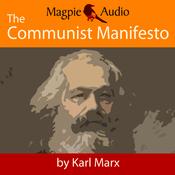 The Communist Manifesto (Unabridged) audiobook download