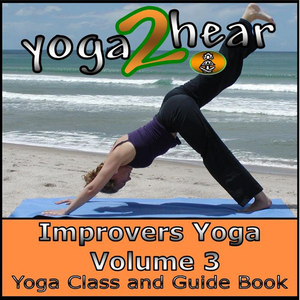 Improvers-yoga-volume-3-yoga-class-and-guide-book-unabridged-audiobook