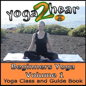 Beginners-yoga-volume-1-yoga-class-and-guide-book-unabridged-audiobook