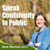 Speak Confidently in Public: Overcome Your Concerns and Worries About Speaking in Public audiobook download