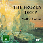 The-frozen-deep-unabridged-audiobook