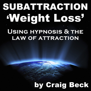 Subattraction-weight-loss-using-hypnosis-the-law-of-attraction-audiobook