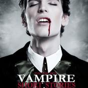 The Very Best Vampire Short Stories (Unabridged) audiobook download