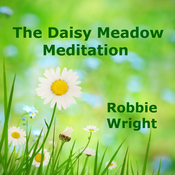The Daisy Meadow Meditation audiobook download
