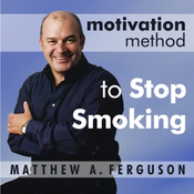 Motivation Method to Stop Smoking: A Relaxing Journey to Your Smoke Free Future (Unabridged) audiobook download