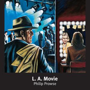 L-a-movie-audiobook