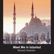 Meet Me in Istanbul audiobook download