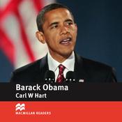 Barack Obama audiobook download
