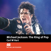 Michael Jackson: King of Pop audiobook download