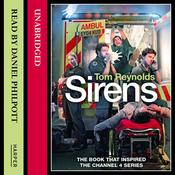 Sirens (Unabridged) audiobook download