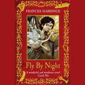 Fly by Night audiobook download