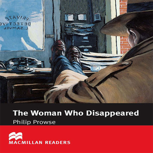 The-woman-who-disappeared-audiobook