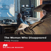 The Woman Who Disappeared audiobook download