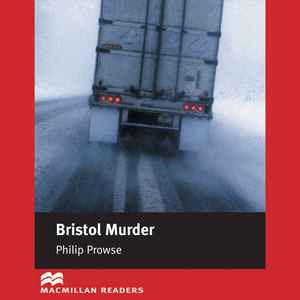 Bristol-murder-for-learners-of-english-audiobook