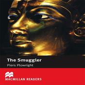 The Smuggler audiobook download