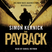 The Payback audiobook download