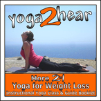 More-2-in-1-yoga-for-weight-loss-instructional-yoga-class-and-guide-book-audiobook