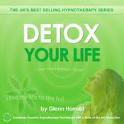 Detox Your Life audiobook download