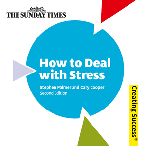 How-to-deal-with-stress-creating-success-series-unabridged-audiobook