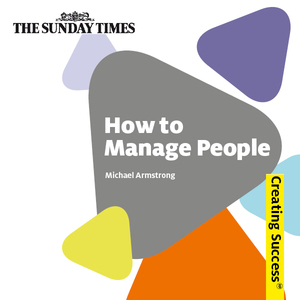 How-to-manage-people-creating-success-series-unabridged-audiobook