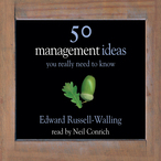 50-management-ideas-you-really-ought-to-know-unabridged-audiobook