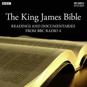 The-king-james-bible-readings-from-the-new-testament-unabridged-audiobook