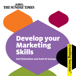 Develop-your-marketing-skill-creating-success-series-unabridged-audiobook