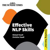 Effective NLP Skills: Creating Success Series (Unabridged) audiobook download