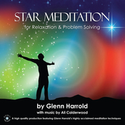 Star Meditation for Relaxation and Problem Solving audiobook download