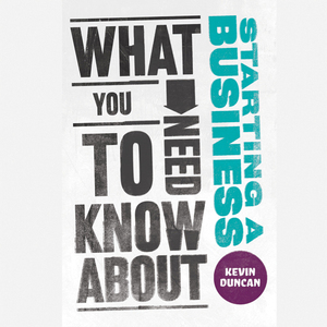 What-you-need-to-know-about-starting-a-business-unabridged-audiobook