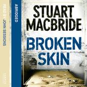 Broken Skin audiobook download