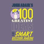 John-adairs-100-greatest-ideas-for-smart-decision-making-unabridged-audiobook